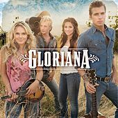 Rhapsody Originals by Gloriana