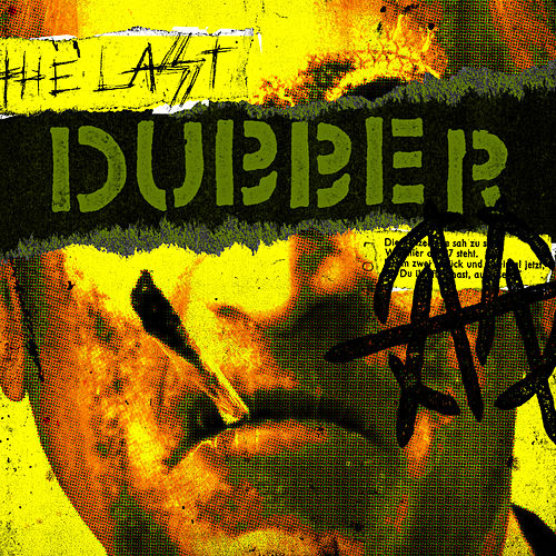 Play & Download The Last Dubber by Ministry | Napster
