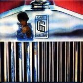 Gg by Gary Glitter