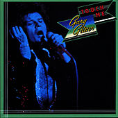 Play & Download Touch Me by Gary Glitter | Napster