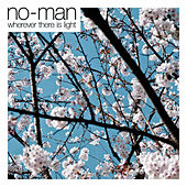 Play & Download Wherever There Is Light by No-Man | Napster