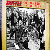 Play & Download Skiffle - Oldies But Goodies by Various Artists | Napster