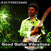 Play & Download Best Of Guitar Connection Medley (Single) by Jean-Pierre Danel | Napster