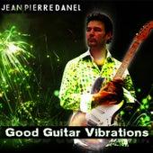 Best Of Guitar Connection Medley (Single) by Jean-Pierre Danel