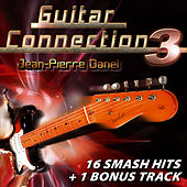 Guitar Connection 3 by Jean-Pierre Danel