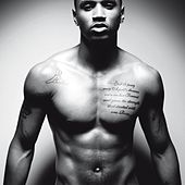 Play & Download Ready by Trey Songz | Napster