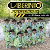 Pienso En Ti by Laberinto