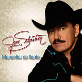 Play & Download Manantial De Llanto by Joan Sebastian | Napster