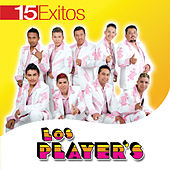 15 Exitos by Los Players