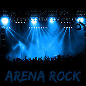 Play & Download Arena Rock by Pop Feast | Napster