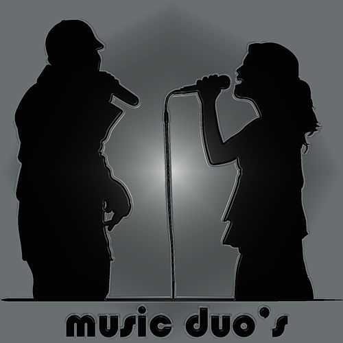 Music Duo's by Pop Feast