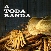 A Toda Banda by Various Artists