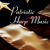 Patriotic Harp Music by Music-Themes