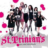 Play & Download St. Trinians by Various Artists | Napster