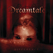 Difference by Dreamtale
