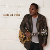 Songs and Stories by George Benson