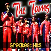 Play & Download Greatest Hits by The Tams | Napster