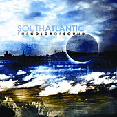 Play & Download The Color Of Sound by South Atlantic | Napster