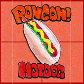Play & Download Hotdog by Ron Contour | Napster