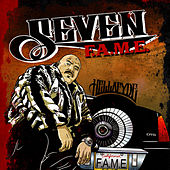 Play & Download F.A.M.E by Seven | Napster