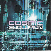 Cosmic Evolution by Various Artists
