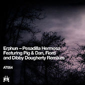 Play & Download Pesadilla Hermosa by Erphun | Napster