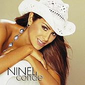 Play & Download Ninel Conde by Ninel Conde | Napster