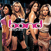 Play & Download Bond: US Re-mix Album by Bond | Napster