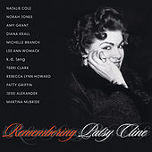 Play & Download Remembering Patsy Cline by Various Artists | Napster