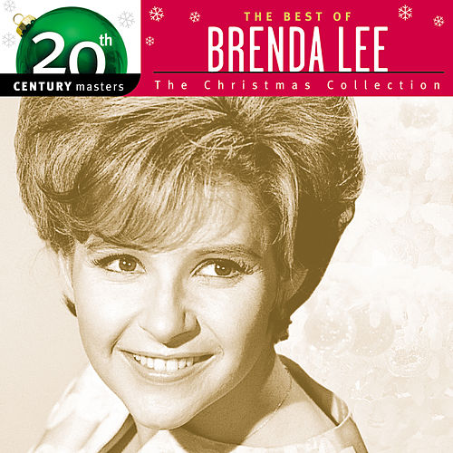 Play & Download Best Of/20th Century - Christmas by Brenda Lee | Napster