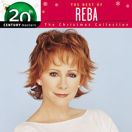 Play & Download 20th Century Masters: Christmas Collection: Reba Mcentire by Reba McEntire | Napster