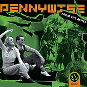 Play & Download From The Ashes by Pennywise | Napster