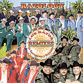 Play & Download Razology by Los Razos   Napster