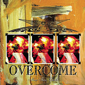 More Than Death by Overcome