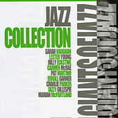Play & Download Giants of Jazz: Jazz Collection by Various Artists | Napster