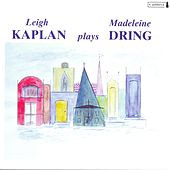 Play & Download DRING, M.: Colour Suite / 3 Pieces / NIEHAUS, L.: Shades of Dring / Pastel Panache (Kaplan) by Various Artists | Napster