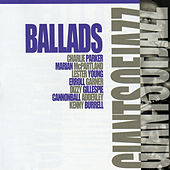 Play & Download Giants of Jazz: Ballads by Various Artists | Napster