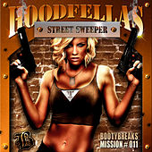 Play & Download Street Sweeper by Hood Fellas | Napster