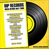 Play & Download Mega Hitmix May 2009 by Various Artists | Napster