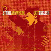 Play & Download Exit English by Strike Anywhere | Napster