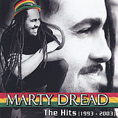 Play & Download The Hits (1993-2003) by Marty Dread | Napster