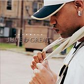 Play & Download Juve The Great by Juvenile | Napster