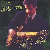 Play & Download Hall Of Shame by Chris Cain   Napster