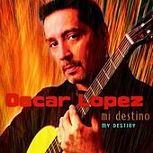 Play & Download 3My Destiny by Oscar Lopez | Napster