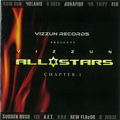 Play & Download Vizzun Allstars Chapter 1 by Various Artists | Napster