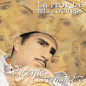 Play & Download Se Mi Hizo Tarde La Vida by Vicente Fernández | Napster
