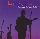 Play & Download Live: Working Without A Net by Janis Ian | Napster