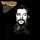 Lonesome, On'ry And Mean by Waylon Jennings