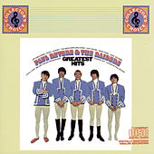 Play & Download Greatest Hits by Paul Revere & the Raiders | Napster
