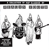 A Collection Of Pop Classics by Reagan Youth